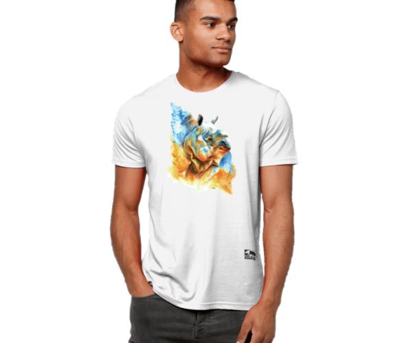 Jaya Men's T-shirt