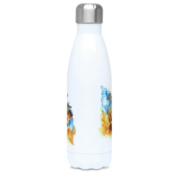 Jaya Water Bottle Front