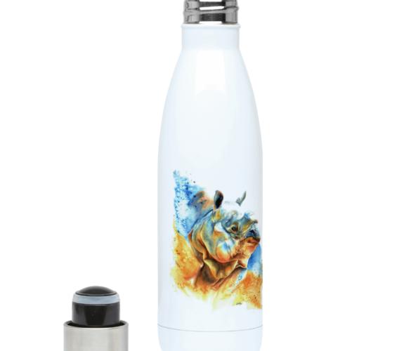Jaya Water Bottle Left