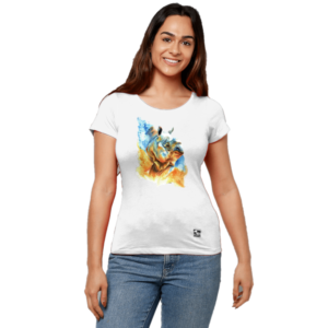 Jaya Women's T-shirt